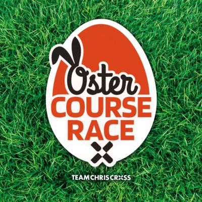 Oster Course Race 2021 - Hindernisschlacht