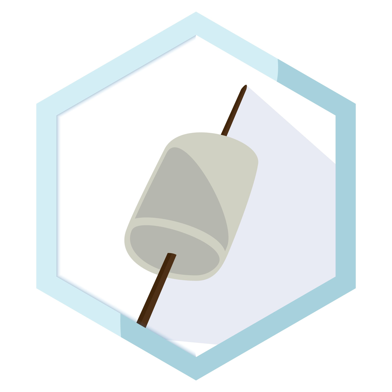 Das Marshmallow Experiment