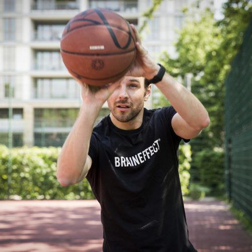 Leistungssteigerung durch Biohacking – Interview mit Fabian Foelsch