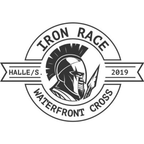 """Interview mit """"Iron Race"""": Familiärer OCR mit viel Natur"""