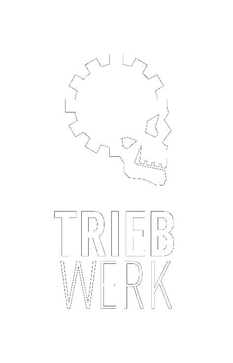 Triebwerk Logo, Energy