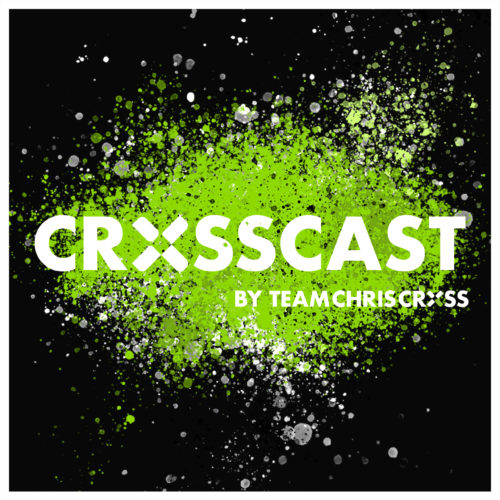 OCR CrossCast + Gewinne 2 Xletix-Freistarts