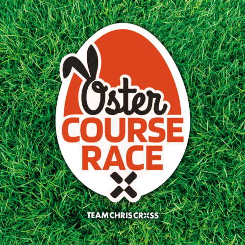 Oster Course Race 2021 – Hindernisschlacht