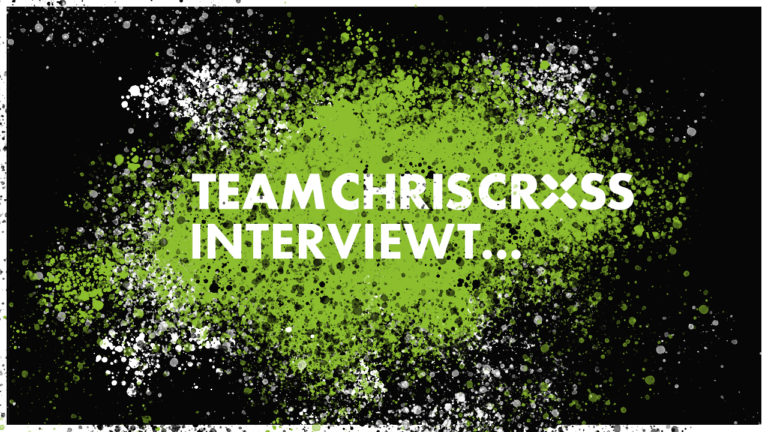 """Back To the Roots"" – Interview mit Tough Mudder Deutschland"