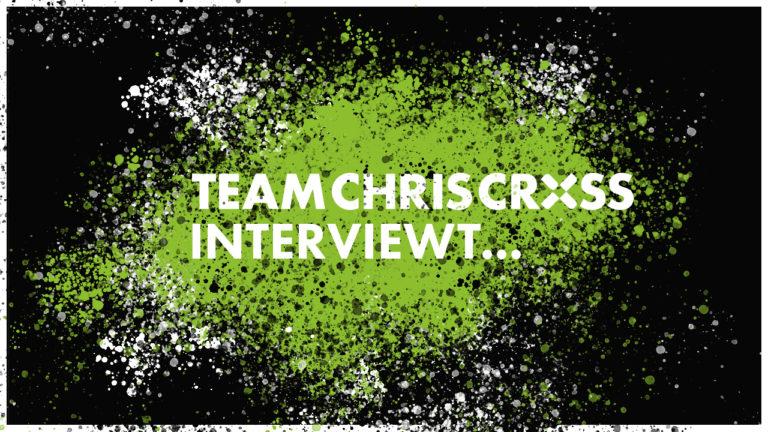 Barfuß zum Weltmeister – Interview mit Fabian Sinning