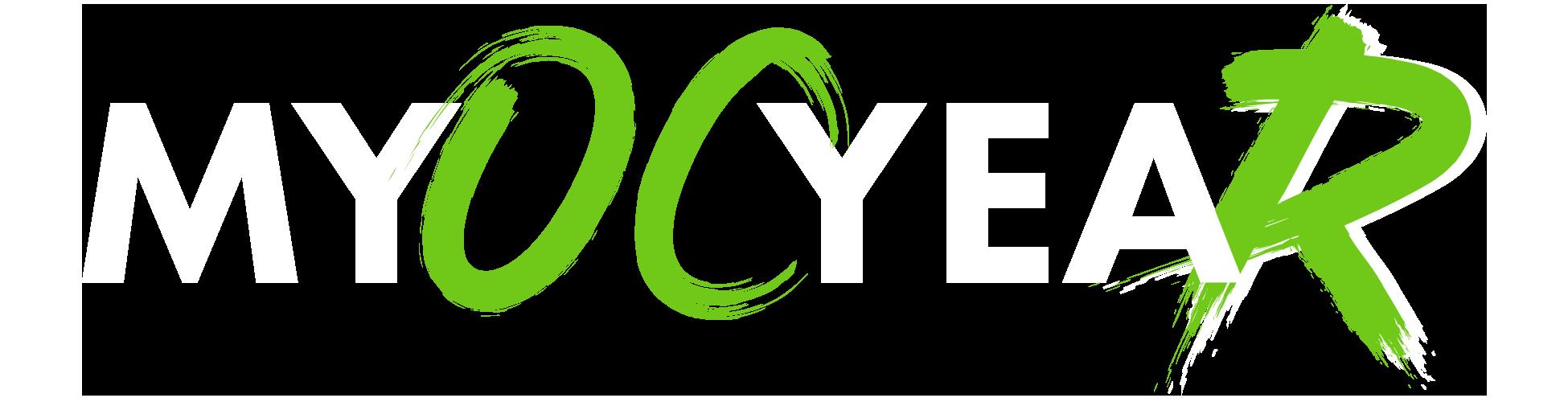 myocyear Hindernislauf Termine