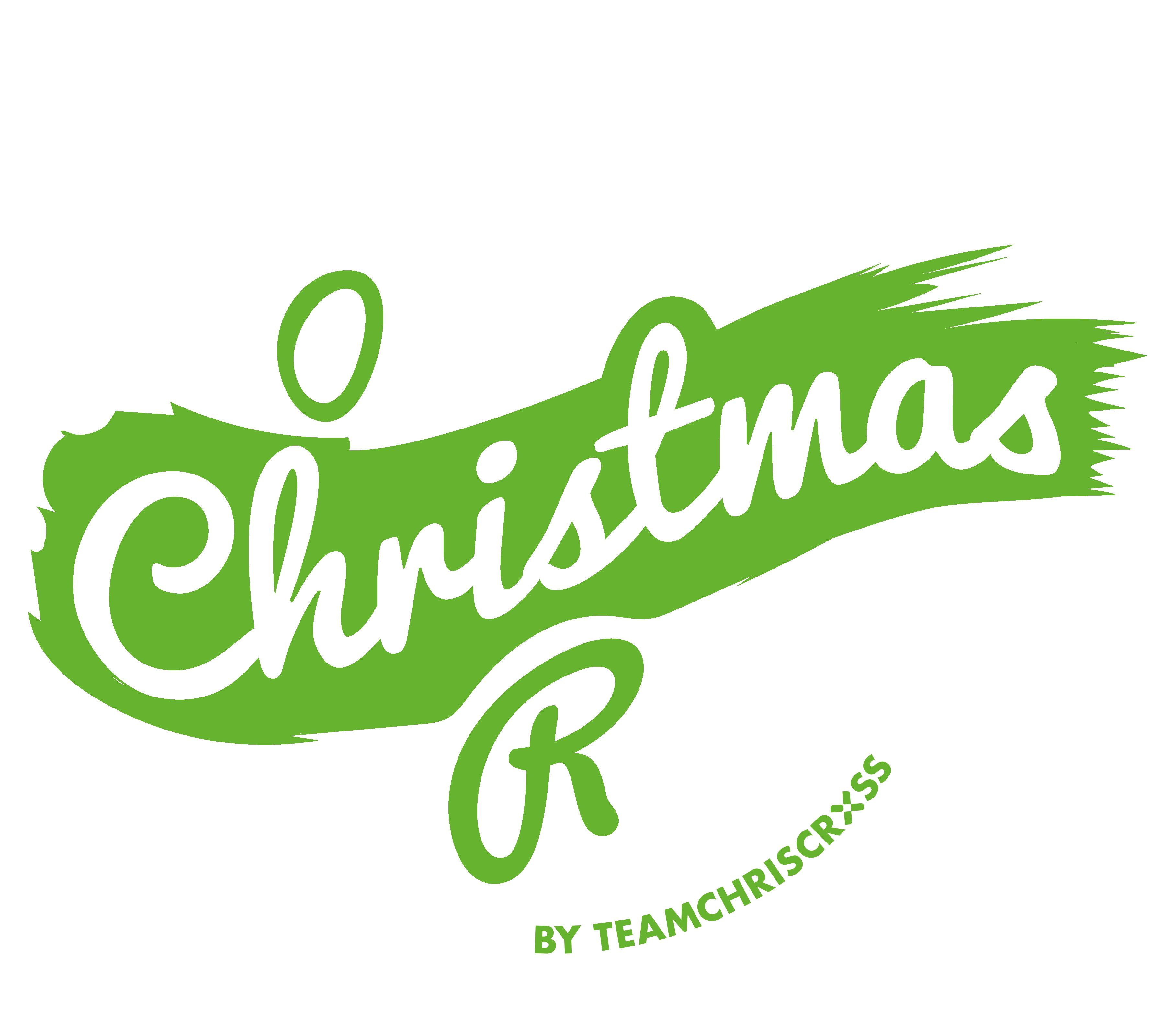 Online Christmas Run 2020